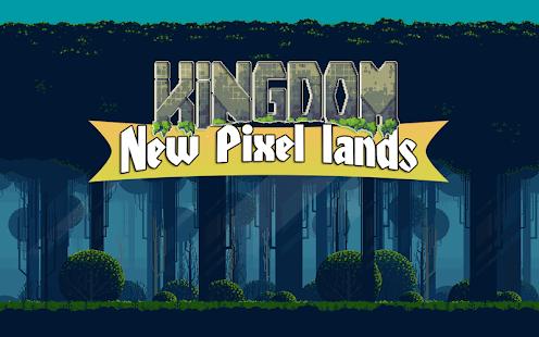 kingdom new lands apk español