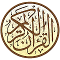 Download Quran kareem القرآن الكريم APK for Android Kitkat