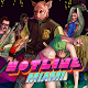 Hotline Miami Varies with device
