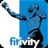 Ultimate MMA Fighting Program 8.0.0