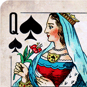 Download free Durak++ for PC on Windows and Mac