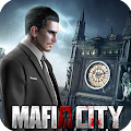 Game Mafia City apk for kindle fire