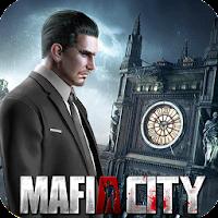 Mafia City on PC / Windows 7.8.10 & MAC