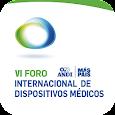 VI Foro Dispositivos Médicos