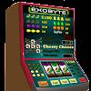 Cherry Chaser Slot Machine +