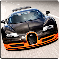 Game Veyron Driving Simulator APK for Kindle