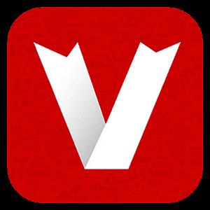 Free Download All Video Downloader APK for Samsung
