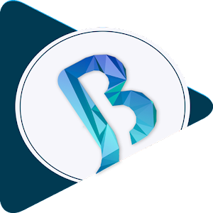 Beta Apps