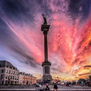 Fire in the sky by Lang Shot Photography (1 of 1).jpg