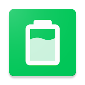 Battery Saver Online PC (Windows / MAC)