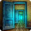 Game 51 Free New Room Escape Games apk for kindle fire