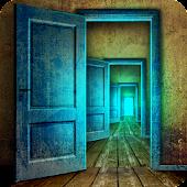51 Free New Room Escape Games
