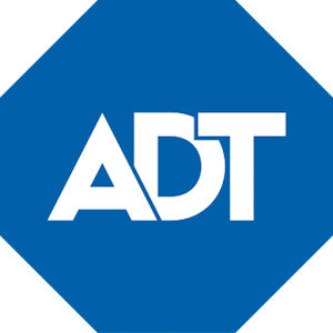 ADT Go For PC