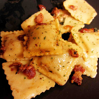 Beef Ravioli Sauce Recipes