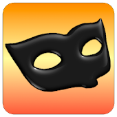 Download Halloween Costumes APK to PC