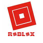 App Robux Tips For Roblox APK for Windows Phone