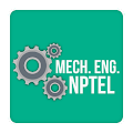 Download NPTEL : MECHANICAL LECTURES APK on PC