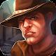 Western Adventure 3D