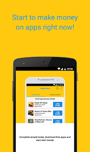 App FreeCash - Free Gift Cards apk for kindle fire