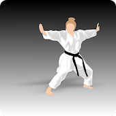 App Learn Kung Fu APK for Windows Phone