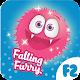 Falling Furry