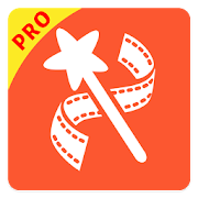 VideoShow Pro -Video Editor,music,cut,no watermark