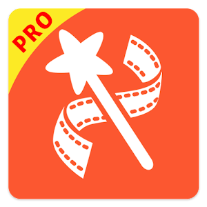 VideoShow Pro -  Video Editor For PC