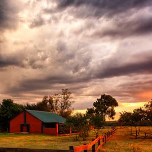 Ranch Bunkhouse.jpg