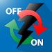 ezDevice Icon