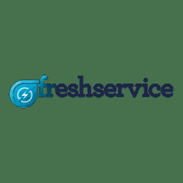 portfolio Freshservice