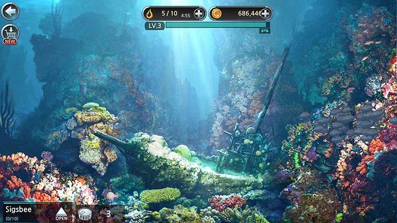 Fishing Hook Screenshot 15
