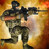 Critical Strike Shoot Target: Sniper Death Shooter APK for Bluestacks