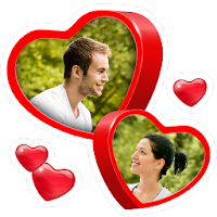 Love Collage - Photo Editor For PC / Windows 7.8.10 / MAC