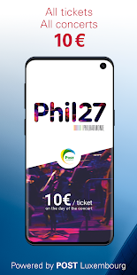 Phil27 for pc