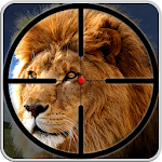 Safari Animals Hunter file APK Free for PC, smart TV Download