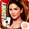 Rummy with Sunny Leone: Play Indian Rummy Online