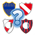 Game Logo Quiz del Futbol Argentino APK for Kindle