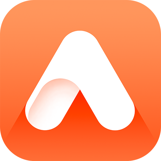 AirBrush: Easy Photo Editor (app)