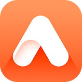 AirBrush: Easy Photo Editor APK for Bluestacks