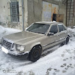 продам авто Mercedes 300 300 (W124)