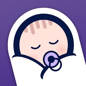 Baby Sleep - White Noise For PC / Windows 7/8/10 / Mac – Free Download