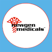 FBT-40 By Newgen Medicals APK Icon
