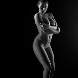 nudeart_©_by_Reto_Heiz-8284.jpg