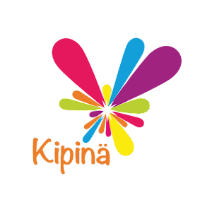 Kipina Nursery for PC-Windows 7,8,10 and Mac