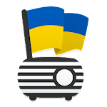 Радио Оффлайн Icon