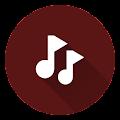 Alexs Playlist Generator APK for Bluestacks