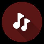 App Alexs Playlist Generator APK for Windows Phone