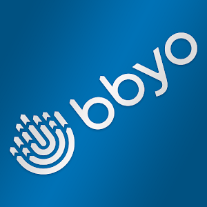 BBYO Events
