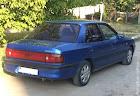 продам авто Mazda 323 323 F IV (BG)