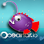 Download Android Game Oceaner.io for Samsung